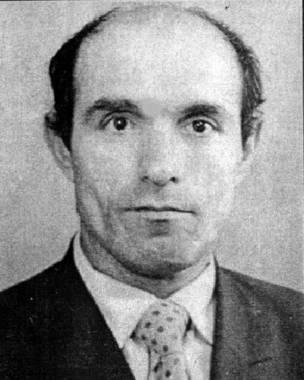 Мухтор Буғдизода