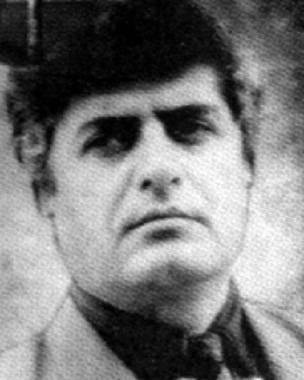 Зайниддин Муҳиддинов